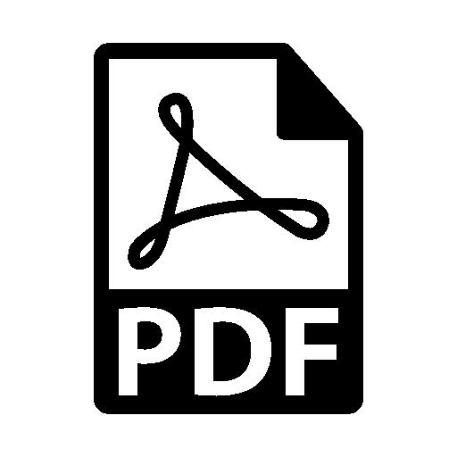 2017 2021 figures elements fina version 20180320